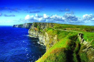 CliffsofMoher_Ireland