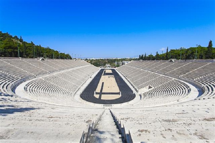 athens-olympic-stadium