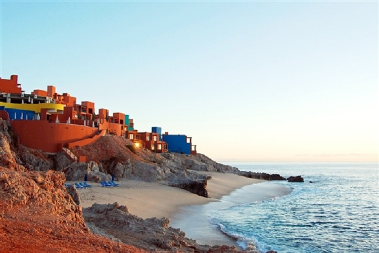 cheap flights to cabo 2
