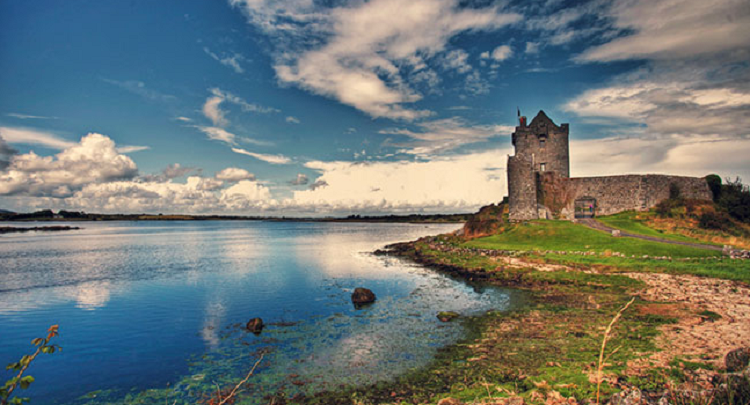 cheap flights to dublin ireland