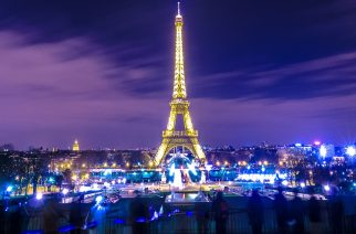 tour_eiffel-cheap flights to paris