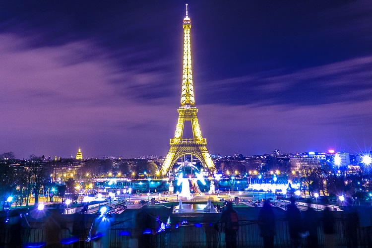 tour_eiffel-cheap flights to paris