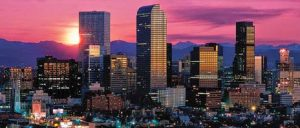 cheap flights to denver