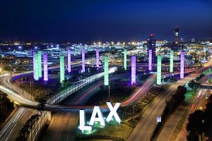 cheap flights to Los-Angeles-International-Airport
