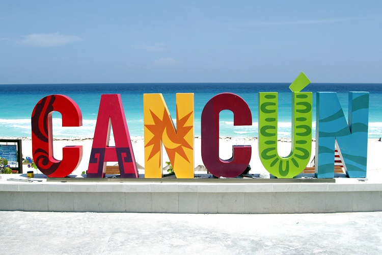 cheap flights to cancun