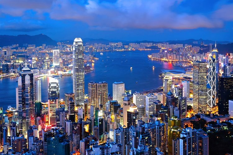 cheap flights to hong-kong