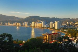 cheap flights to Acapulco 032617-001