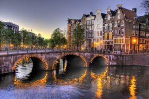 cheap flights to -amsterdam-the-netherlands 2