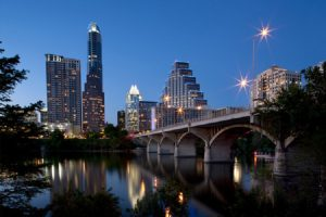 cheap flights to austin texas 032817-001