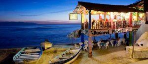 cheap flights to best-restaurants-in-puerto-vallarta 3