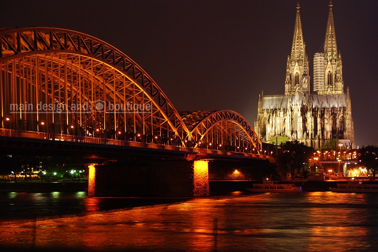 cheap flights to dusseldorf 2