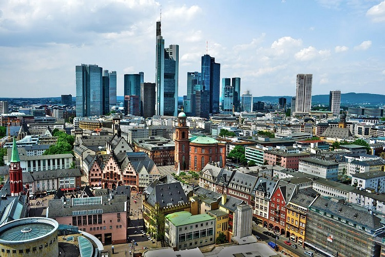 cheap flights to frankfurt1