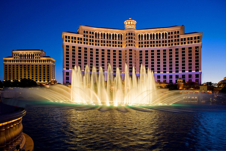 cheap flights to las vegas 1