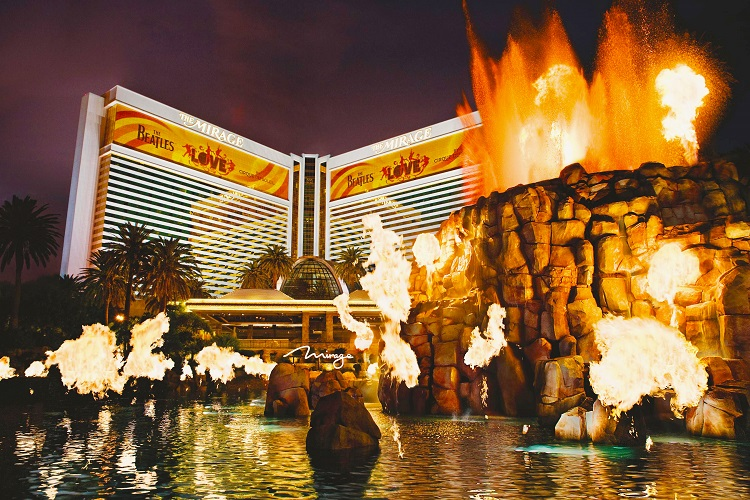 cheap flights to las vegas 2