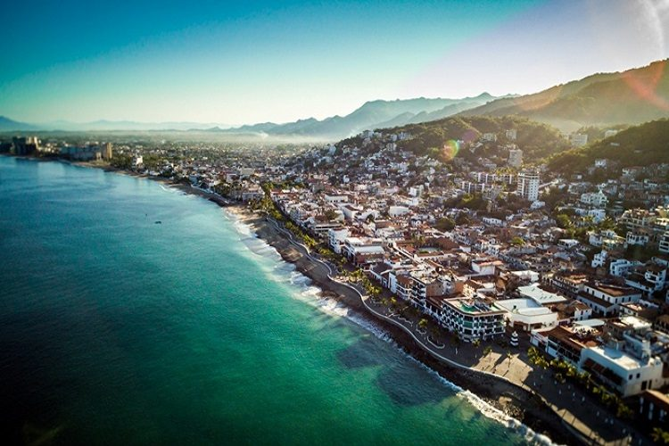 cheap flights to puerto vallarta
