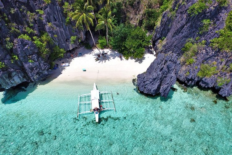 cheap flights to the philippines 2