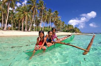 cheap flights to the philippines