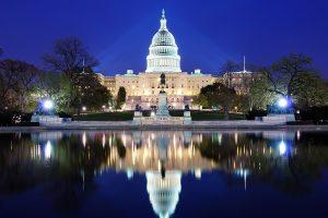 cheap flights to washington-dc-capitol