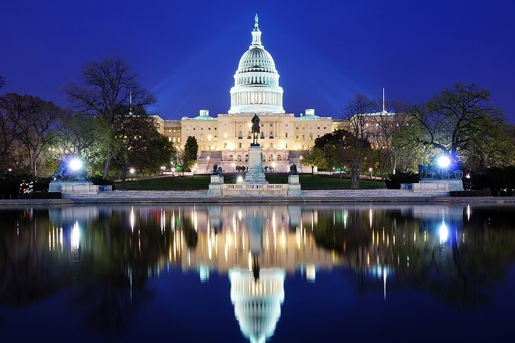 cheap flights to washington-dc-capitol