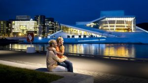 cheap flights to summer-in-oslo-norway-1400