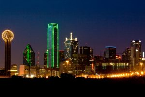 Cheap flights to dallas 040117-001