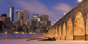 cheap flights to Minneapolis_on_Mississippi_River