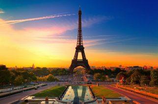 cheap flights to Paris-France Eiffel-Tower-040917-002cheap flights to Paris-France Eiffel-Tower-040917-002