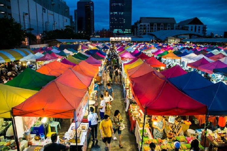 cheap flights to bangkok night marketscheap flights to bangkok night markets