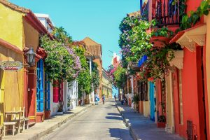 cheap-flights-to-colombia-040317-002