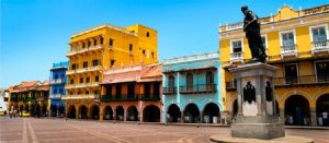 cheap-flights-to-colombia-040317-004