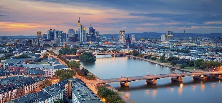 cheap flights to frankfurt 2