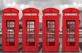 cheap flights to london england UK 040317-001