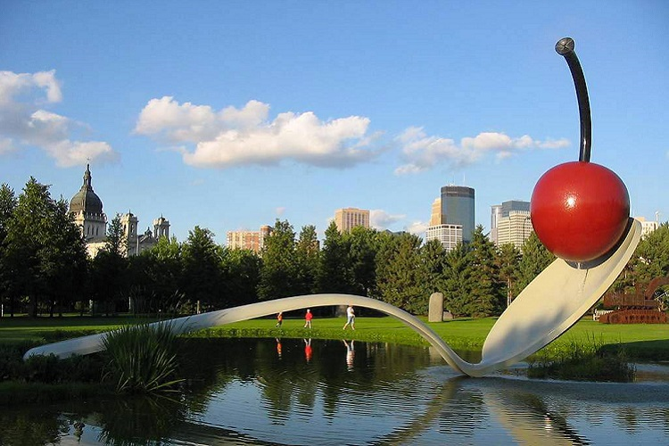 cheap flights to minneapolis MInnesota