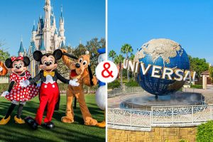cheap-flights-to-orlando-040117-001
