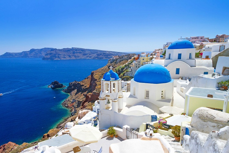 cheap flights to santorini-greece 040317-001