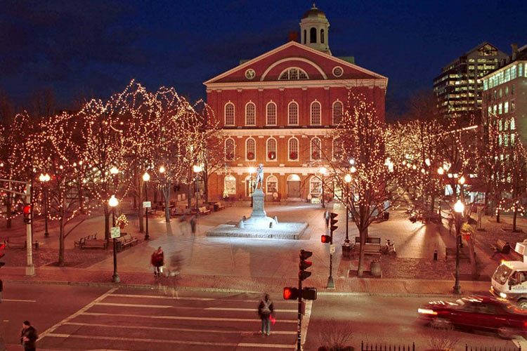 cheap-flights-to-Boston-Fanueil