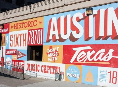 cheap flights to austin texas