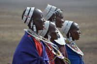 cheap flights to tanzania 1