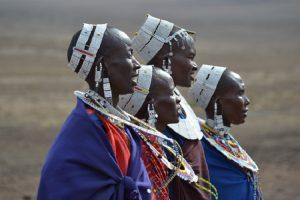 cheap flights to tanzania 1