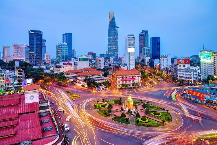 cheap flights to ho-chi-minh 1