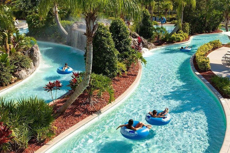 cheap flights to orlando 2