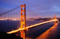 cheap flights to san francsico to see the The-Golden-Gate-Bridge