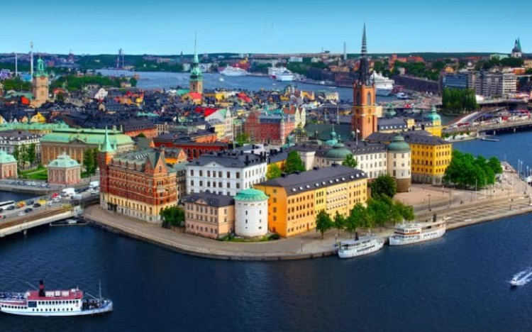 cheap flights to stockholm 3