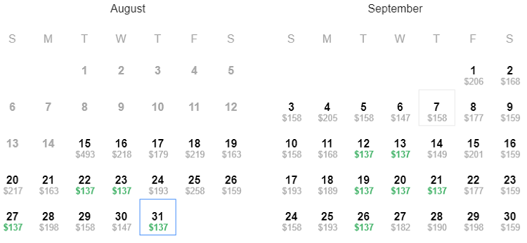 ORD-PHX-AUG-SEP-7DAY