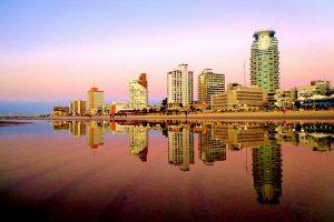 cheap flights to Tel-Aviv