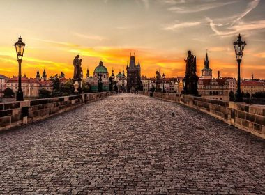 cheap flights to prague 2 cheap flights to prague 2