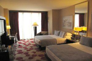 palomar-two-queen-beds