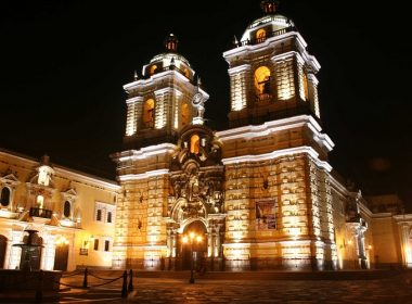 things to do in quito ecuador 2