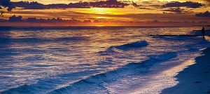 cheap flights to Tampa-Bay-beaches 2