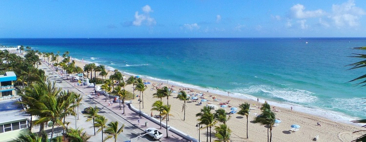 cheap flights to fort-lauderdale,jpg